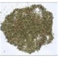 Wholesale Oregano extract from china suppliers