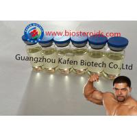 Wholesale Tren Hex Trenbolone Steroids Muscle Building / Trenbolone Hexahydrobenzyl Carbonate from china suppliers