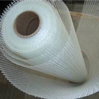 Wholesale glass fiber cloth from china suppliers