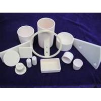 Wholesale Industrial zirconia ceramic zirconium oxide products for plunger, auto mobile manufactures from china suppliers