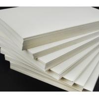 Wholesale Multi Function A4 Drawing Paper , Recycled Artist Drawing Paper For Colored Pencils from china suppliers