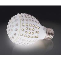 Wholesale LED Corn Light (WD-DO-G301) from china suppliers