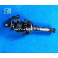 Wholesale Honda CG125 START SHAFT ASSY from china suppliers