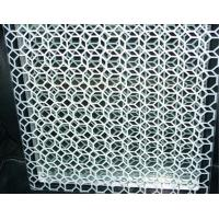Wholesale High Intensity Screen Printing Glazed Glass Shower Doors , Heat Resitant Bent Glass from china suppliers