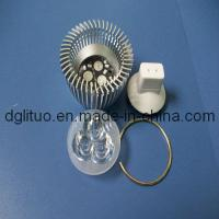Wholesale LED light housing(LT077) from china suppliers
