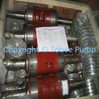 Wholesale Weir Slurry Pump Bearing Assembly from china suppliers