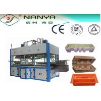 Wholesale High-end Packaging Products Molded Pulp Machine Drying in Mould from china suppliers