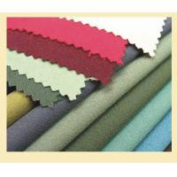 Wholesale Arc flash protective fabrics, meta-aramid+modacrylic+other fiber from china suppliers