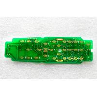 FR4 Prototyping Circuit Board For LED Lamp , Quick Turn PCB