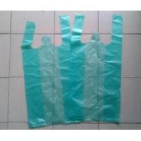 China Good Material T-Shirt Bags (BDT041) on sale