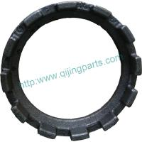 Wholesale 2402ZHS01-382 Adjusting nut from china suppliers