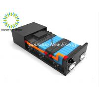 Wholesale Electric Bus Battery Lifepo4 538V 450Ah with 18P 168S Configuration 241.9KWh Total power from china suppliers