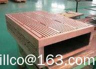 Wholesale copper mould plate made in china for export from china suppliers