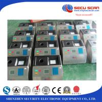 Wholesale Accurate automatic inspection of sealed and unsealed liquid detection AT1000 from china suppliers