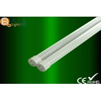 Wholesale Strip Green T8 LED Tube Lights Fixture SMD For Shopping Mall OEM / ODM from china suppliers