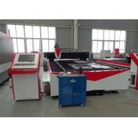 Quality 8K Mirror Sheet Stainless Steel Grinding Machine , Thickness 0.3-3.0mm for sale