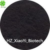 Wholesale Sodium humate shiny powder fertilizer from china suppliers