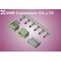Wholesale 1.5mm Electronic Power Connectors 2 pin - 24 pin of Single Row from china suppliers