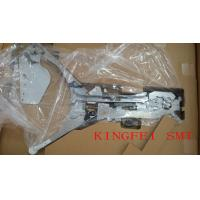 Wholesale Original New JUKI ATF12FS SMT Feeder 12mm Part Number E3003706AB0 from china suppliers