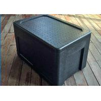 "Wholesale EPP Insulated Shipping Cooler Cold Chain Packaging 21""x13.5""x10"" from china suppliers"