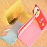 Wholesale Famous brand printed customize PU hardcover journal exercise filler notebook from china suppliers