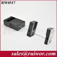 Wholesale RW0517 Security Tether | Retracting Display Cable from china suppliers
