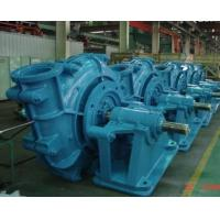 Wholesale Ductile iron casting pump parts from china suppliers