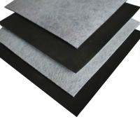 Buy cheap Diffusers Ceiling Rockwool Material Theater Polyester Acoustic Foam from wholesalers