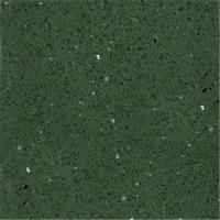 Buy cheap Green Crystal from wholesalers