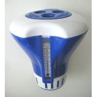 Wholesale swimming pool expandable water dispenser used in chemical from china suppliers