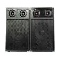 Wholesale Professional Lightweight Portable Bluetooth PA Speakers System For Outdoor Dancing from china suppliers