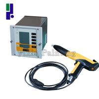 Wholesale Electrostatic Manual Powder Spraying Equipment from china suppliers