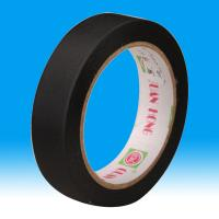 Wholesale Silver / Black Cloth Duct Tape from china suppliers