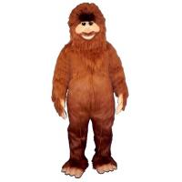 Wholesale Animated character Big foot mascot animal characters animal cartoon characters from china suppliers