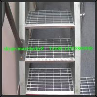 Wholesale Stainless steel bar grating  /Welded steel Grating/Galvanized steel grating from china suppliers