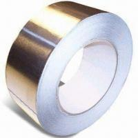 Wholesale Aluminum Foil Paper with Moisture-proof, Suitable for Wrapping of Food and Medicine from china suppliers