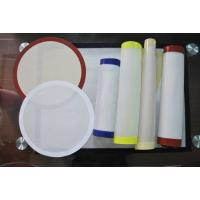 Wholesale Different shape colorful Nonstick silpat silicone baking mat Wholesale from china suppliers