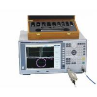 Wholesale 220V AV3656A Vector Network Analyzer Capable Of Completing Time Domain Analysis from china suppliers