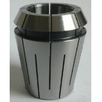 Wholesale CNC wire tapping holder tap chuck from china suppliers
