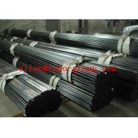 Wholesale Stainless Steel ASTM A335 P12, 13CrMo44, 15CrMo hot rolled alloy steel pipe size from china suppliers
