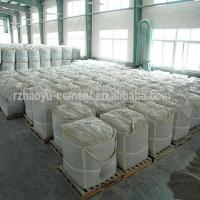 Quality construction material masonry mortar for sale