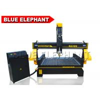 Wholesale DSP Controller CNC Router Machine 1212 Cnc Woodworking Machinery 220V 3Ph 60Hz from china suppliers