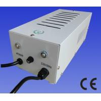 Wholesale Top Quality CE approved EURO 600W Grow Lamp Ballast HID Magnetic Ballast for HPS Grow Lighting Indoor Gardening from china suppliers