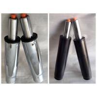 Wholesale 120mm Hydraulic black / chrome Furniture Gas Spring for Bar Chair from china suppliers