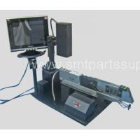 Wholesale SIEMENS Feeder Calibration Jig / Feeder Test Station from china suppliers