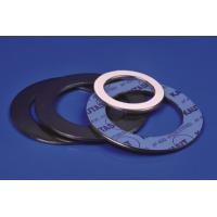 Wholesale Kammprofile gasket from china suppliers