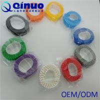 Custom size 1M/ 2M/3M washable and cuttable adhesive tape silicone Nimuno Loops tape