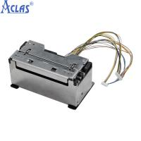 Wholesale 3-Inch Label Printer Mechanism,KIOSK Printer Mechanism,Printer Head from china suppliers