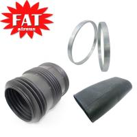 Wholesale W211 E / CLS Class Rear Air Spring Suspension Kits 2113200725 2113200825 2113200925 from china suppliers