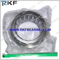 Wholesale INA NKX30Z Single Row Needle Roller Bearing Without Inner Ring from china suppliers